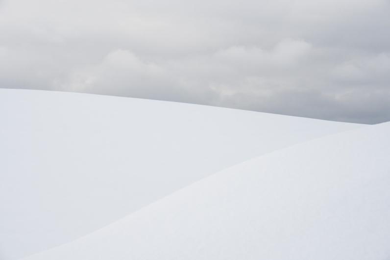 Hokkaido01