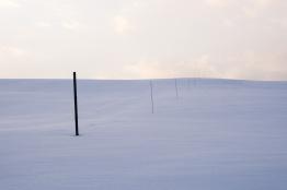 Hokkaido19