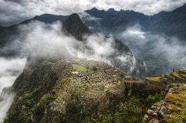 South America02