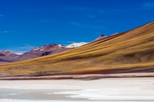 South America16